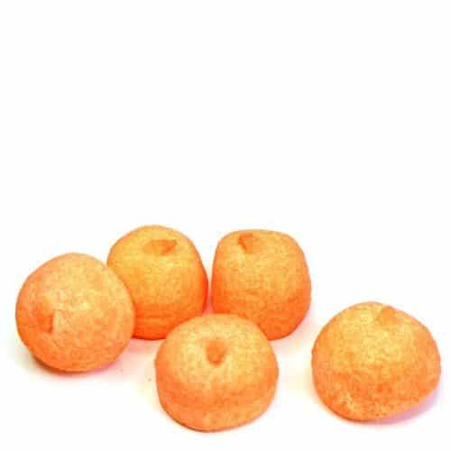 Oranje Spekken