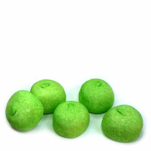 Spekken Groen