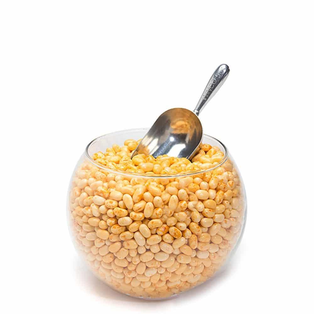Jelly Belly - Caramel Popcorn