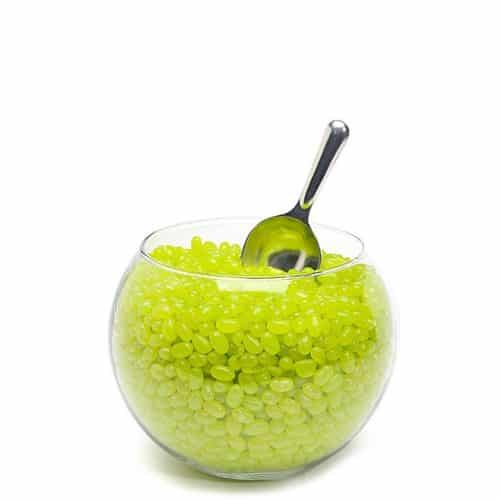 Jelly Belly - Lemon Lime