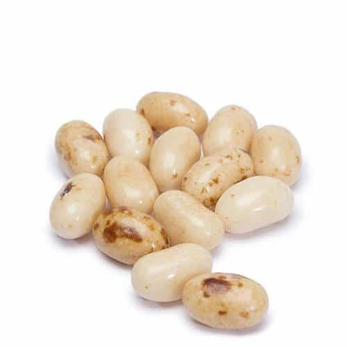 Jelly Belly - Toasted Marshmallow