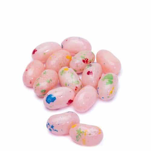 Jelly Belly - Tutti Frutti