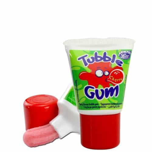 Tubblegum Cherry