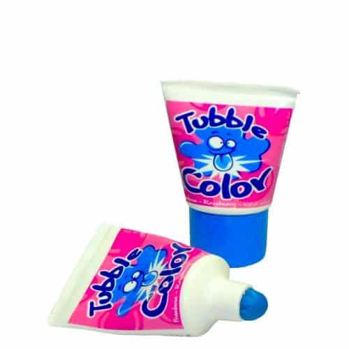 Tubblegum Tongue Painter