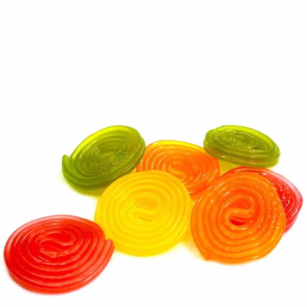 Rotella Fruit