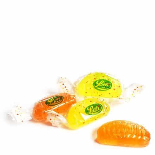Fruitpartjes
