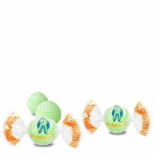 Appelkogels
